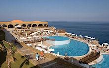 Foto Hotel Kalithea Horizon Royal in Kalithea ( Rhodos)